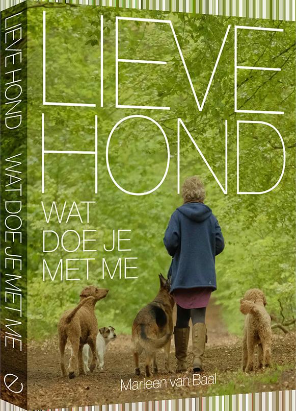 boek-lievehond-cover