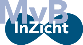 Logo MvB InZicht